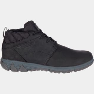 Allout Blaze Fusion North, miesten vapaa-ajan kengät