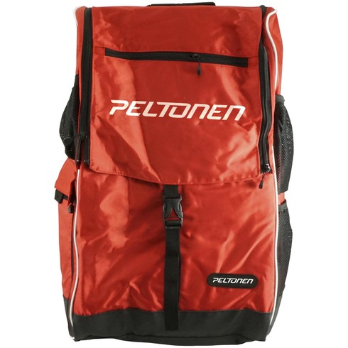 Peltonen Racing Backpack 50ltr 18/19