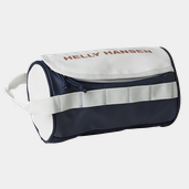 HH WASH BAG 2 983 EBONY