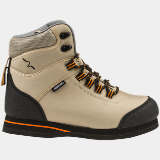 Hatch V2 Wading Boot, kahluusaappaat
