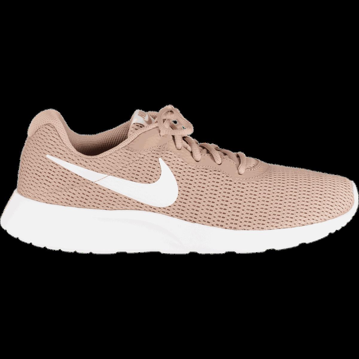 hot sale online 2aabb 59f9b Nike Tanjun, naisten vapaa-ajan kengät - Naisten vapaa-ajan kengät   XXL