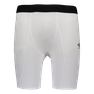 Core power shorts M White
