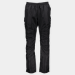 Performance Training pant Jr BLACK