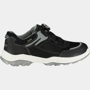 Jupiter Boa Gtx, lasten vapaa-ajan kengät
