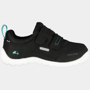 Blast Wp, lasten vedenpitävät kengät
