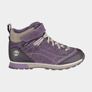 Griffin Park Mid GTX, nuorten vapaa-ajan kengät