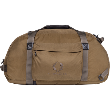 Venture Duffelbag Medium 50l