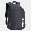 Backpack, reppu