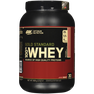 100% Whey Gold Std 908 g