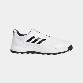 CP Traxion spikeless sko, miesten golfkengät