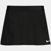 Court Dry Skirt, naisten tennishame