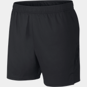 Court Dry Tennis Shorts 7in, miesten tennisshortsit