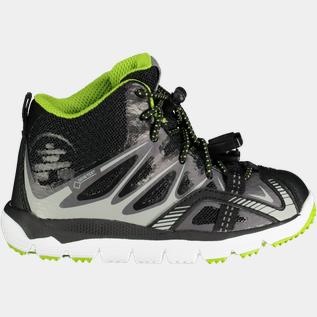 Morph Hi GTX, lasten vapaa-ajan kengät