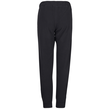Larne Fleece Pants, nuorten fleecehousut