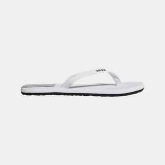 Nike Solay Thong, miesten flip flop sandaalit Sininen