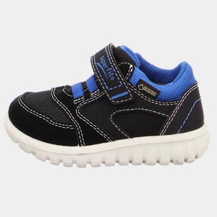 Sport 7 One Gtx, lasten vapaa-ajan kengät