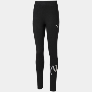 Alpha Leggings, nuorten leggingsit