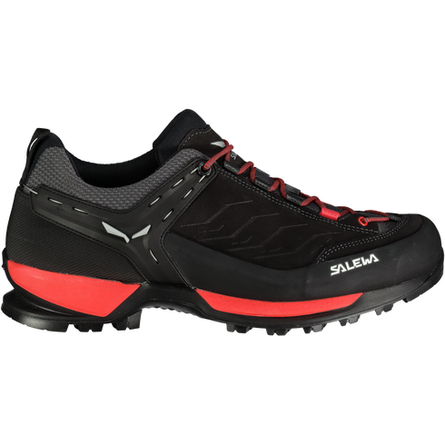 Ms Mtn Trainer Black Out/Bergot