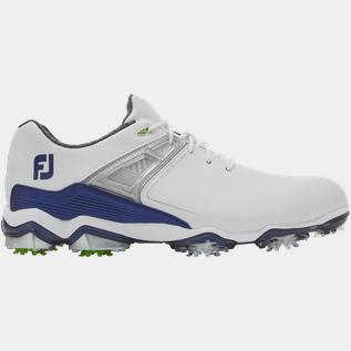Tour X, miesten golfkengät