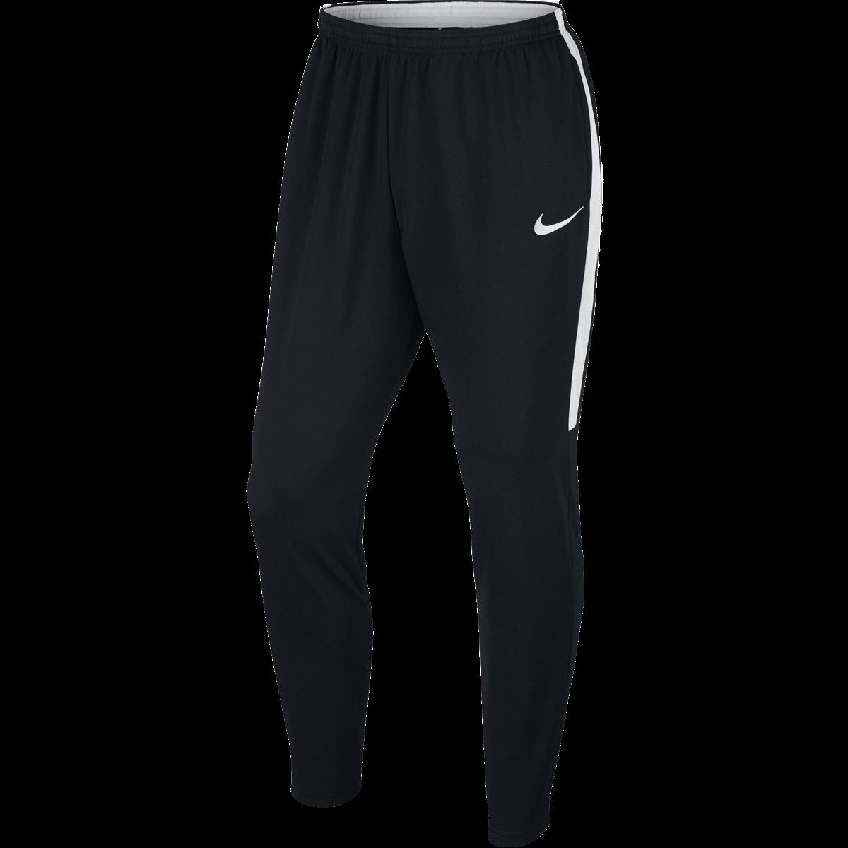 Nike Dry Academy Pant 484e0ece08