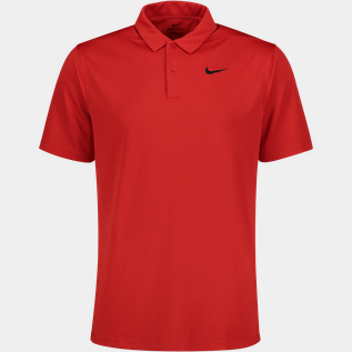 Dry Polo Essential Solid, miesten pikeepaita