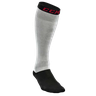 CCM Proline Cut Protect sock -18