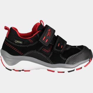 Sport 5 Low GTX, lasten vapaa-ajan kengät