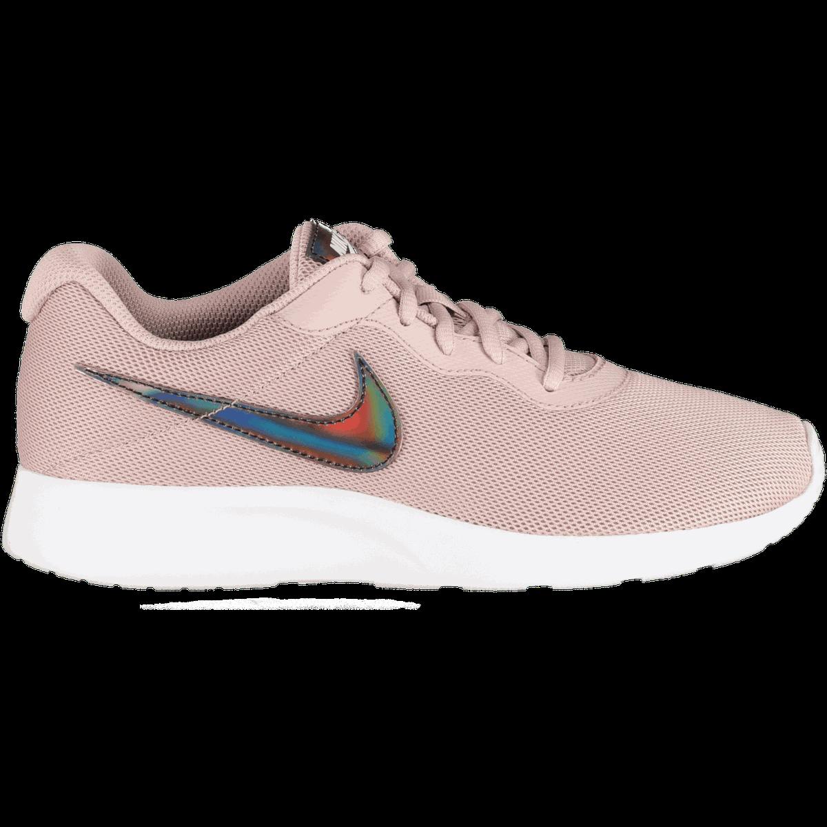 size 40 69be2 77b61 Nike Tanjun, naisten vapaa-ajan kengät - Punainen - Naisten vapaa-ajan  kengät