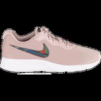 KengätXxl Ajan Vapaa Naisten Vapaa Nike Naisten Nike D29IWEH