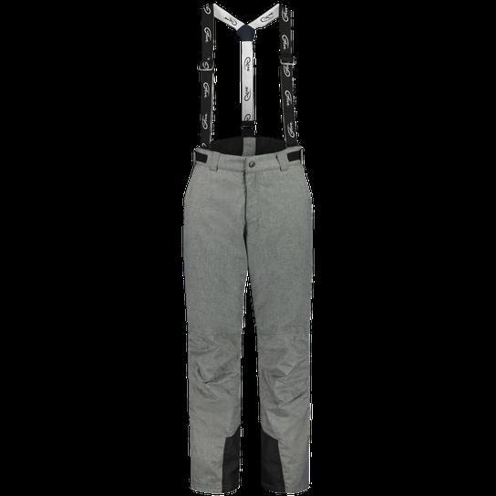 Valdez Pant, miesten lasketteluhousut