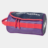 Wash Bag 2, toilettilaukku