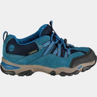 Trail Force L/F GTX, lasten ulkoilukengät