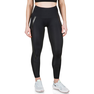 Hi-Rise Compression Tights, naisten kompressiotrikoot