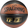 Spalding TF33 IN/OUT STD