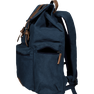 Retro Backpack 22L, reppu