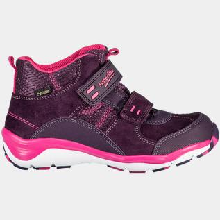 Sport 5 Mid Gtx, lasten vapaa-ajan kengät