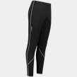 Force Wind Tights, miesten treenitrikoot