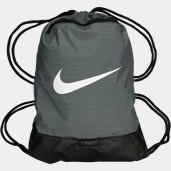 Brasilia Training Gym sack, jumppapussi