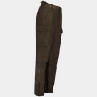 Pro Wood Action Gtx Pant Green