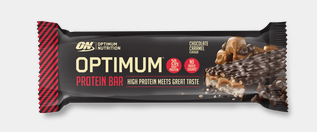 On Optimum Bar Chocolate Caramel