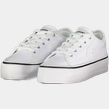 Converse Star Replay Platform All Of The Stars, tennarit