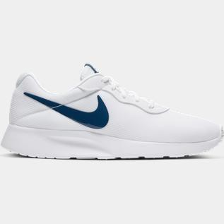 catch many fashionable autumn shoes Nike | XXL