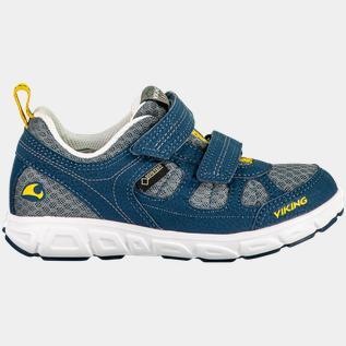 Ludo Low GTX, lasten vapaa-ajan kengät