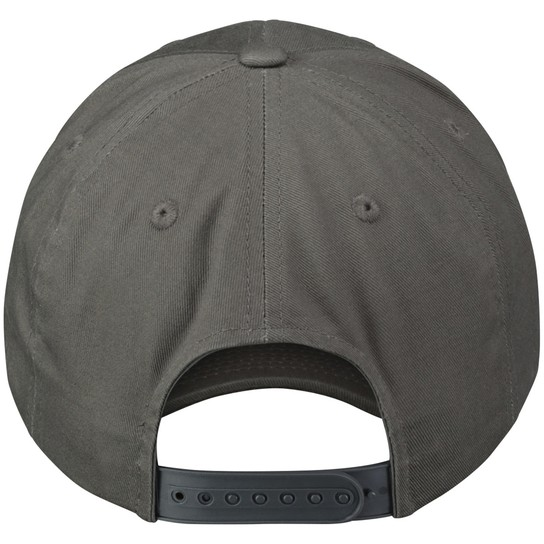 Sasta cap Mud Green