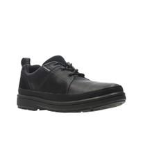 Vapaa-ajan kengät extraedullisesti  573ed9b5b3