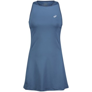 Dress, naisten tennishame