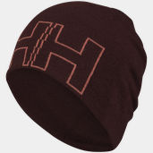 Outline Beanie, unisex pipo