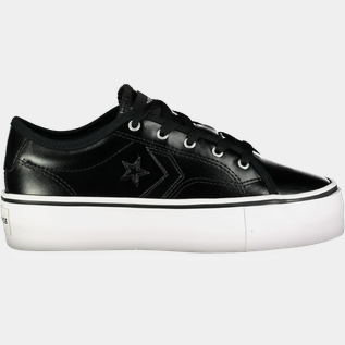 Converse Star Replay Platform, naisten tennarit