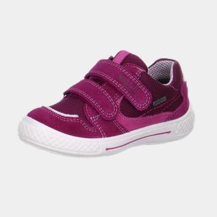 Tensy GTX Sorround, lasten kengät