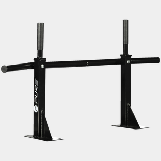 Chin-Up Bar Medium